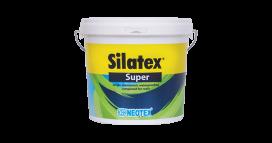 silatex super
