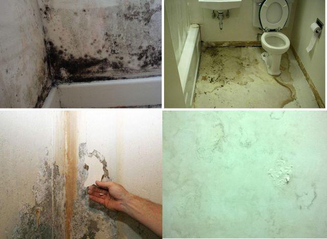 Phương pháp chống thấm dột nhà vệ sinh 5