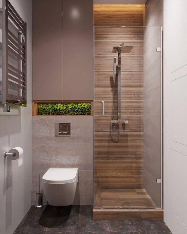 chống thấm nhà vệ sinh tại Từ Liêm