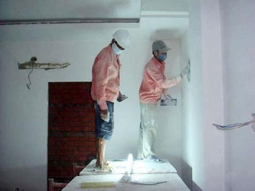 Sửa nhà tại Hà Nội 3