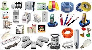 Sửa chữa điện nước tại Mỹ Đình 1