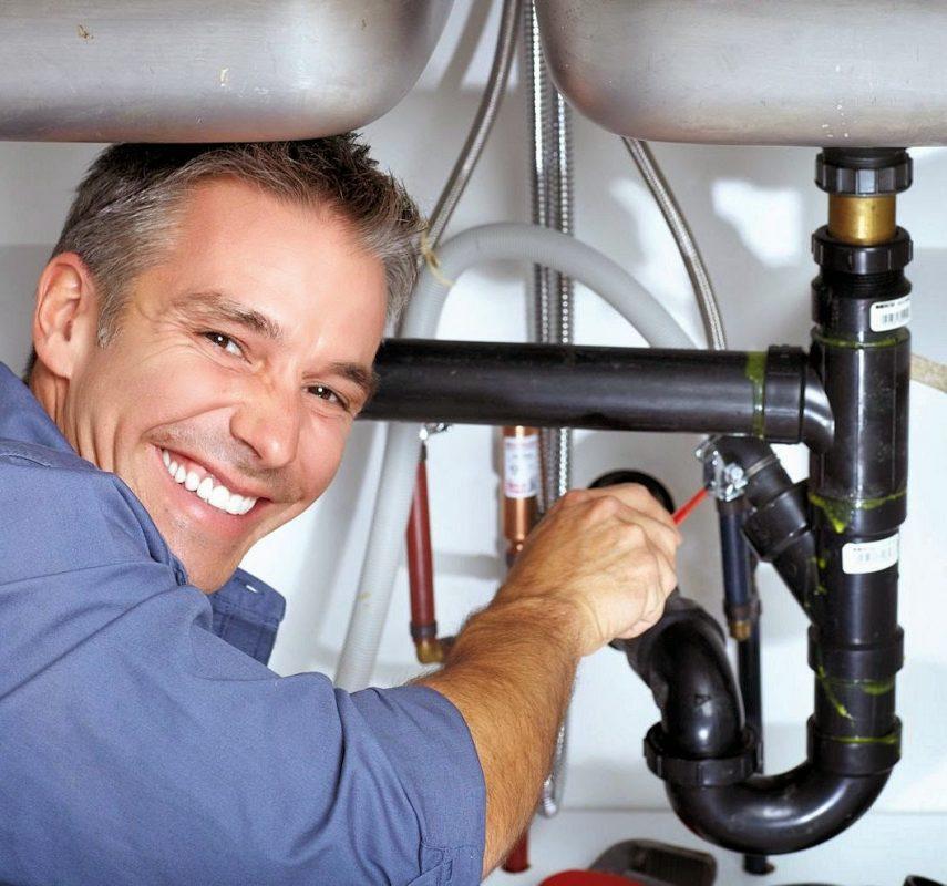 Sửa điện nước tại Dịch Vọng Cầu Giấy
